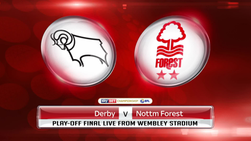 defrby forest title.png