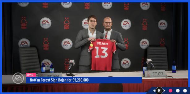FIFA 19 Career Sign Bojan.png