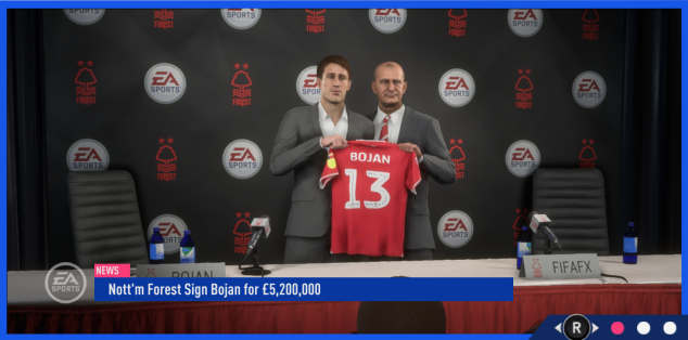 FIFA 19 Career Sign Bojan.png