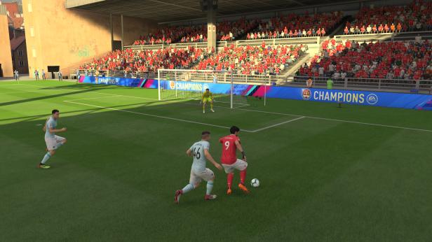 FIFA 19 Career Match (In Menus).png