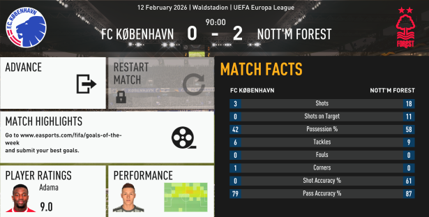 Match Facts.png