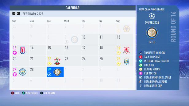 fixture congestion.png