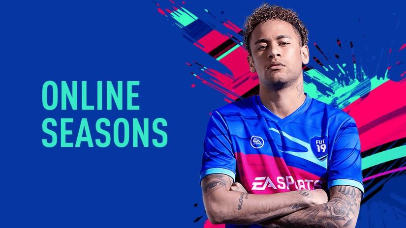 fifa-19-online-seasons