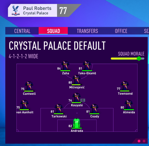 FIFA 20 Screenshot 2020.02.26 - 23.49.59.88