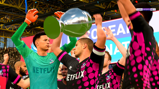 FIFA 20 Screenshot 2020.03.18 - 22.30.42.25