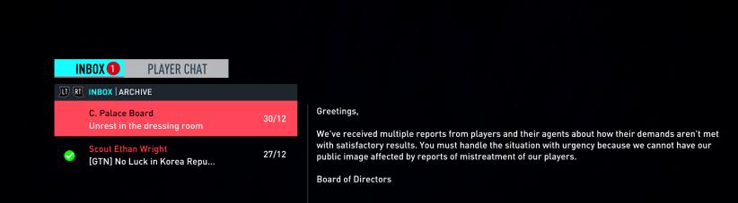 FIFA 20 Screenshot 2020.03.24 - 18.56.52.59