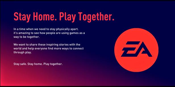 FIFA 20 Screenshot 2020.03.26 - 17.33.20.65