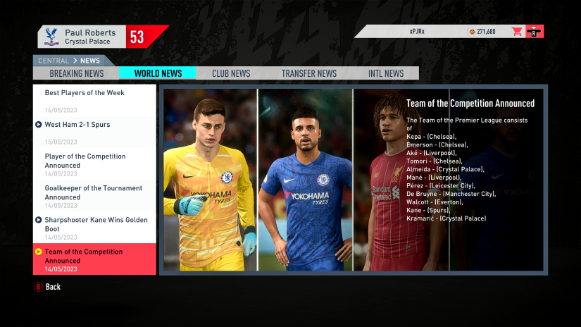 FIFA 20 Screenshot 2020.03.31 - 00.07.55.50