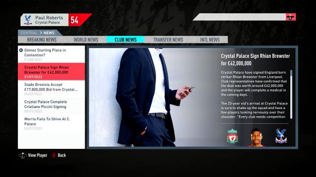 FIFA 20 Screenshot 2020.04.01 - 18.56.25.48