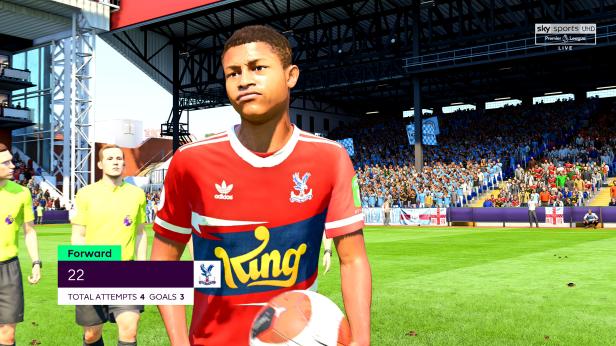 FIFA 20 Screenshot 2020.04.01 - 19.18.07.66