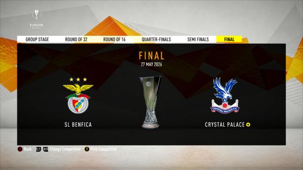 EL Final Title